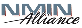nminalliance